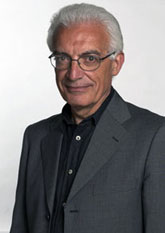 Paolo Natali